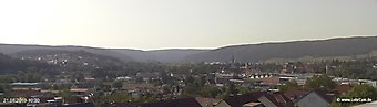 lohr-webcam-21-08-2019-10:30