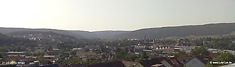 lohr-webcam-21-08-2019-10:40