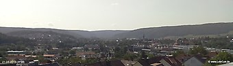 lohr-webcam-21-08-2019-11:20