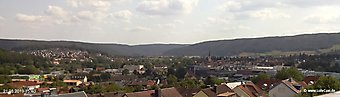 lohr-webcam-21-08-2019-15:40