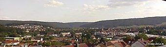 lohr-webcam-21-08-2019-17:20