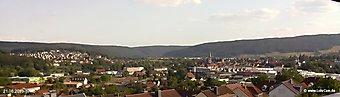 lohr-webcam-21-08-2019-17:40