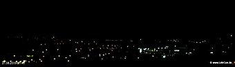 lohr-webcam-21-08-2019-21:40
