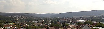 lohr-webcam-25-08-2019-15:00