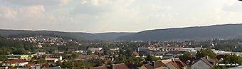 lohr-webcam-25-08-2019-16:50