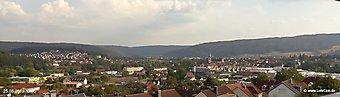 lohr-webcam-25-08-2019-18:00