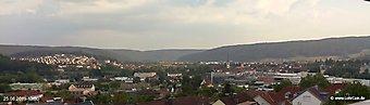 lohr-webcam-25-08-2019-18:50