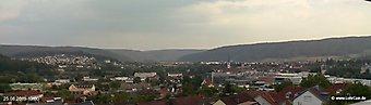 lohr-webcam-25-08-2019-19:00