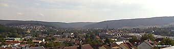 lohr-webcam-28-08-2019-15:40