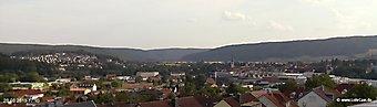 lohr-webcam-28-08-2019-17:10