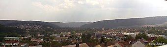 lohr-webcam-29-08-2019-14:10