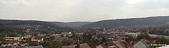 lohr-webcam-29-08-2019-15:10