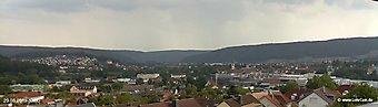 lohr-webcam-29-08-2019-16:50