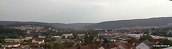 lohr-webcam-29-08-2019-18:10