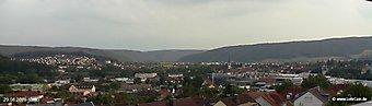 lohr-webcam-29-08-2019-18:40