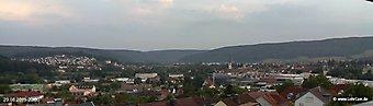 lohr-webcam-29-08-2019-20:00