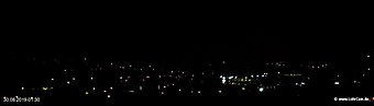 lohr-webcam-30-08-2019-01:30
