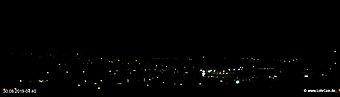 lohr-webcam-30-08-2019-04:40