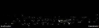 lohr-webcam-30-08-2019-05:20
