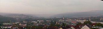 lohr-webcam-30-08-2019-06:40