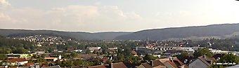lohr-webcam-30-08-2019-17:00