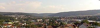 lohr-webcam-30-08-2019-17:20