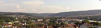 lohr-webcam-30-08-2019-17:40