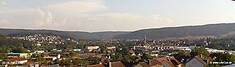 lohr-webcam-30-08-2019-17:50