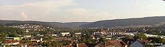 lohr-webcam-30-08-2019-18:10