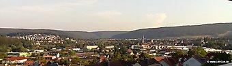 lohr-webcam-30-08-2019-18:40