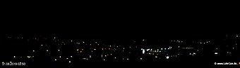 lohr-webcam-31-08-2019-02:50