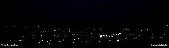 lohr-webcam-31-08-2019-05:50