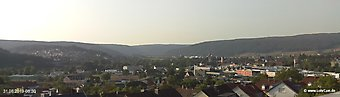 lohr-webcam-31-08-2019-08:30