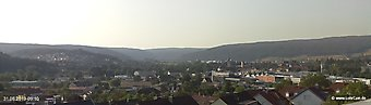 lohr-webcam-31-08-2019-09:10