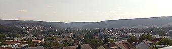 lohr-webcam-31-08-2019-14:50