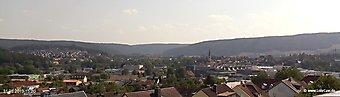 lohr-webcam-31-08-2019-15:20