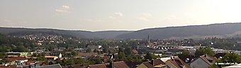 lohr-webcam-31-08-2019-15:50