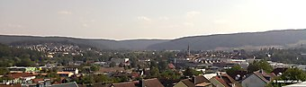 lohr-webcam-31-08-2019-16:00