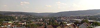 lohr-webcam-31-08-2019-16:10