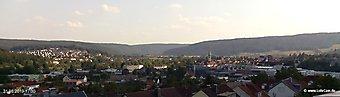 lohr-webcam-31-08-2019-17:00