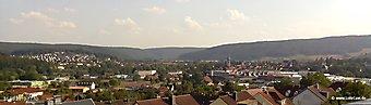 lohr-webcam-31-08-2019-17:10