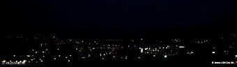 lohr-webcam-31-08-2019-20:50