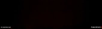 lohr-webcam-01-12-2019-01:40