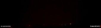 lohr-webcam-01-12-2019-03:00
