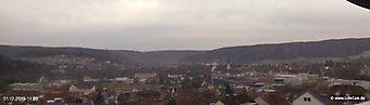 lohr-webcam-01-12-2019-11:20