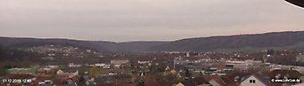 lohr-webcam-01-12-2019-12:40