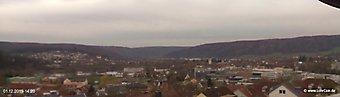 lohr-webcam-01-12-2019-14:20