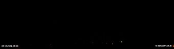 lohr-webcam-05-12-2019-06:20