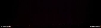 lohr-webcam-05-12-2019-06:40
