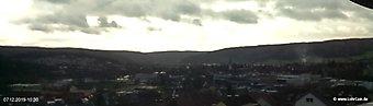 lohr-webcam-07-12-2019-10:30